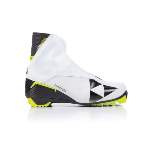 Fischer Carbonlite Classic WS Boots 2020