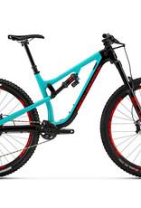 Rocky Mountain Vélo Rocky Mountain Instinct C90 BC Edition  2019