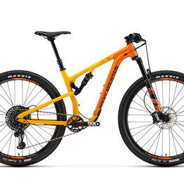 Rocky Mountain Vélo Rocky Mountain Element A50 2019