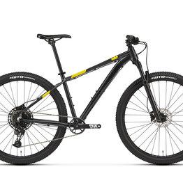 Rocky Mountain Vélo Rocky Mountain Fusion 40 2020