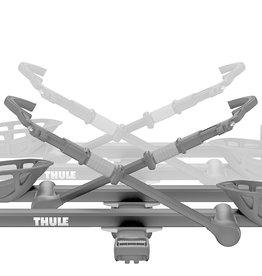 Thule Support à vélo Thule T2 Pro XT 2 vélos Add-On (Ajout)