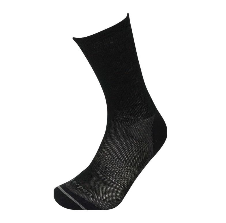 Lorpen T2 Merino Sock Liner