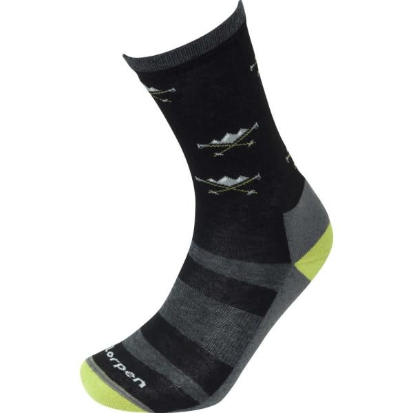Lorpen T2 Light Hiker Socks