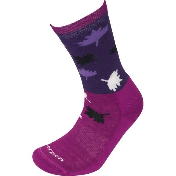 Lorpen T2 Light Hiker Socks Women