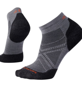 Smartwool Bas Smartwool PhD Run Light Elite Low Cut