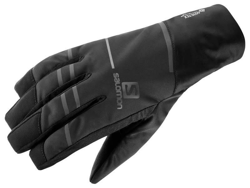 Gant Salomon RS Pro WS U