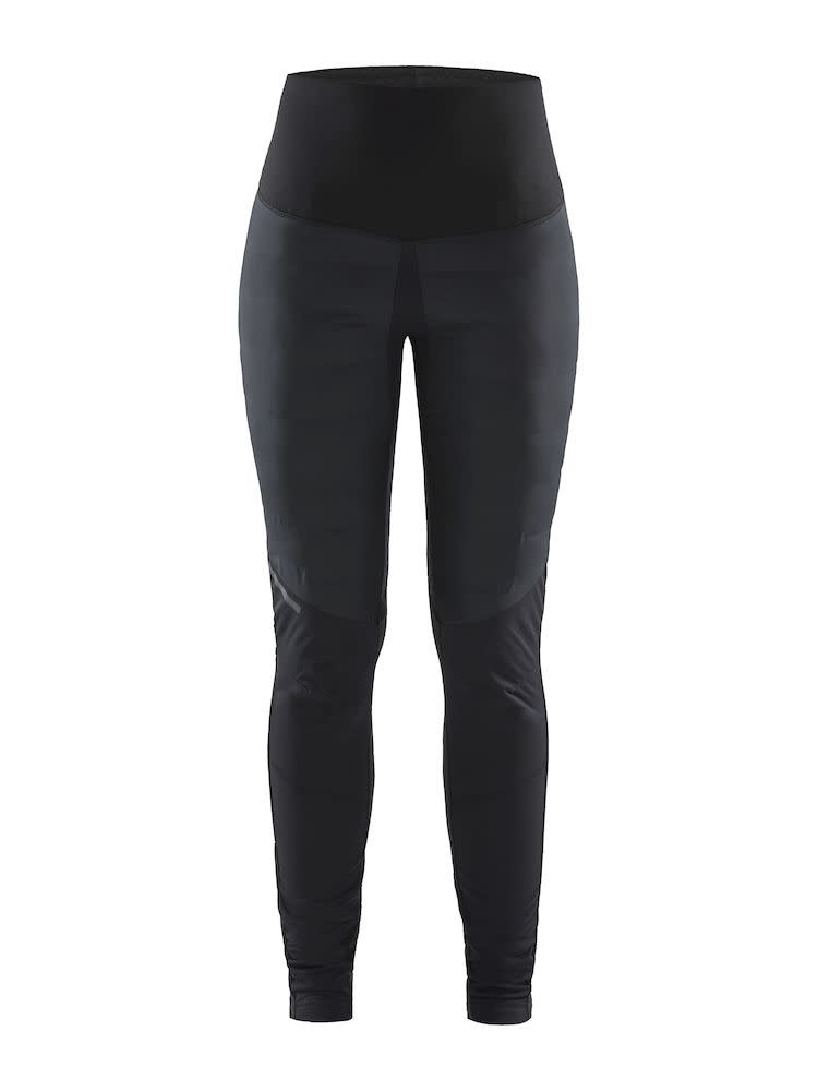 Craft Pursuit Thermal Women Tights