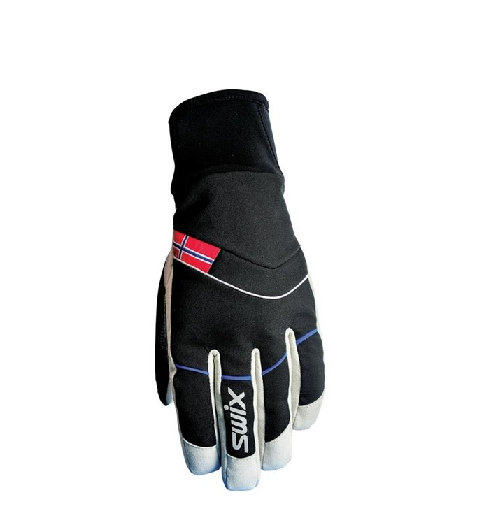 Gant Swix Shield Glove