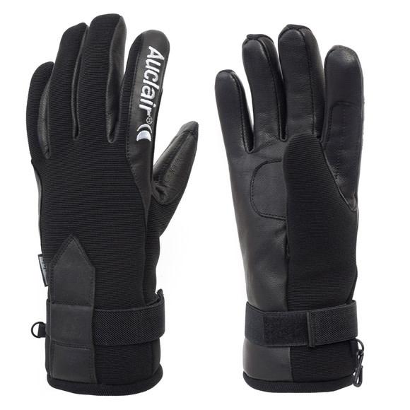 Auclair Lillehammer Gloves