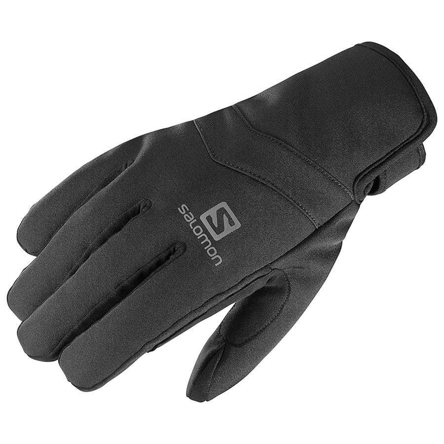 Gants Salomon RS Warm U