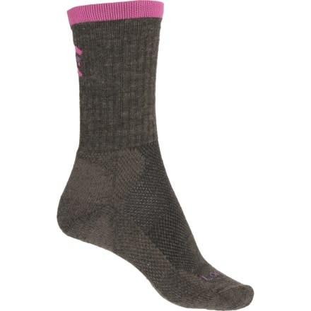 Lorpen T2 Light Hiker Socks Women Charcoal Small