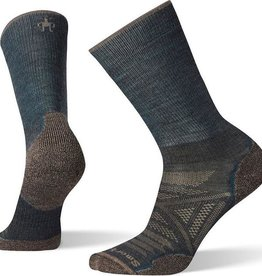 Smartwool Bas Smartwool camo /fossil