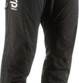 Pantalon Bjorn Daehlie Classic f/z
