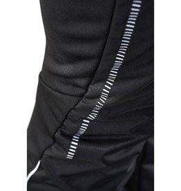 Pantalon Craft storm 2.0 Femme
