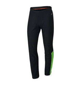 Pantalon Sportful Squadra Windstopper