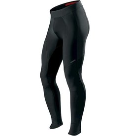 Specialized Pantalon Specialized Therminal Large