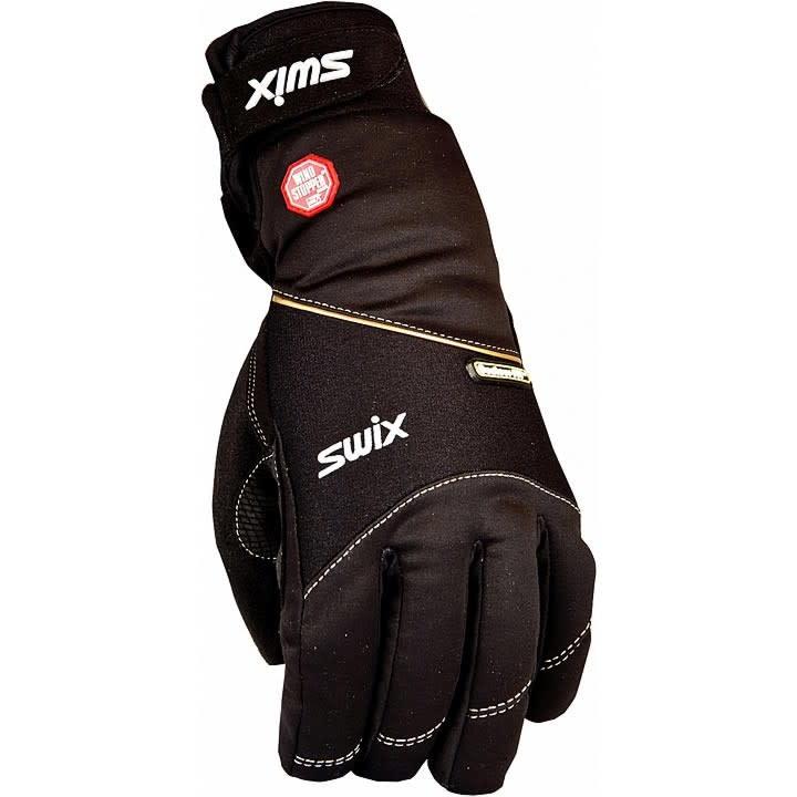 Gant Swix Icon homme XL