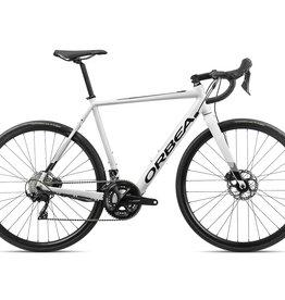 Orbea Vélo Orbea Gain D30 2020