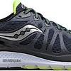 Echelon 6 Running Shoes