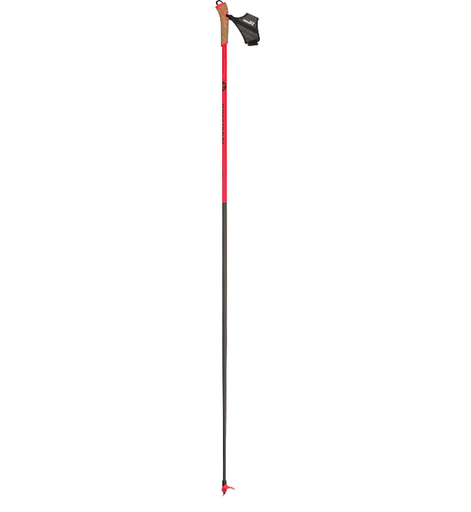 Rossignol WCS Poles 2020 (Uncut Kit)