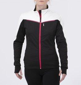 Swix Manteau Swix Delta Jacket Femme