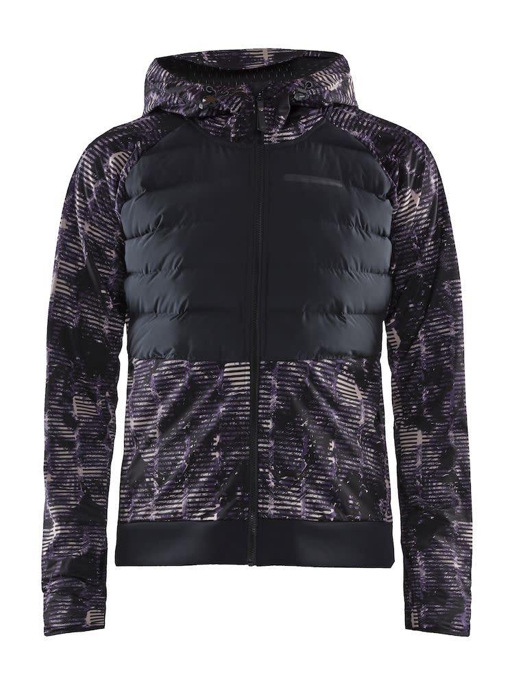 Craft Pursuit Thermal Women Jacket