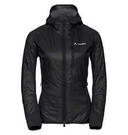 Manteau Vaude Sesvenna Medium