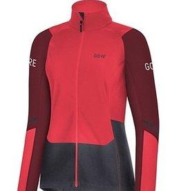Gore Wear Manteau Gore Wear X7 Gore-Tex Infinium Femme