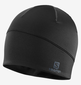 Salomon Tuque Salomon Active Beanie Noir