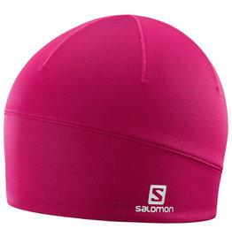 Salomon Bonnet Salomon Active