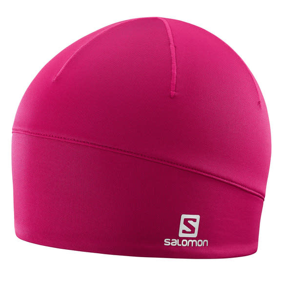 Bonnet Salomon Active