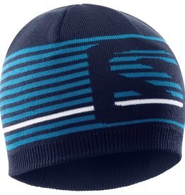 Salomon Tuque Salomon Flatspin Short Marine/Bleu