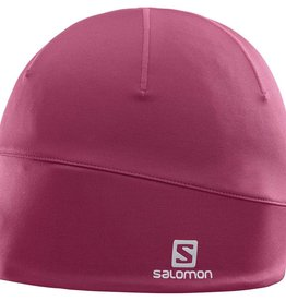 Salomon Tuque Salomon Active violet