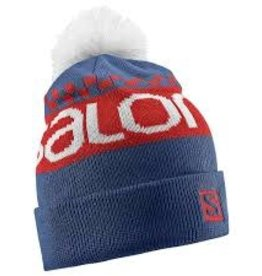 Salomon Tuque Salomon Free