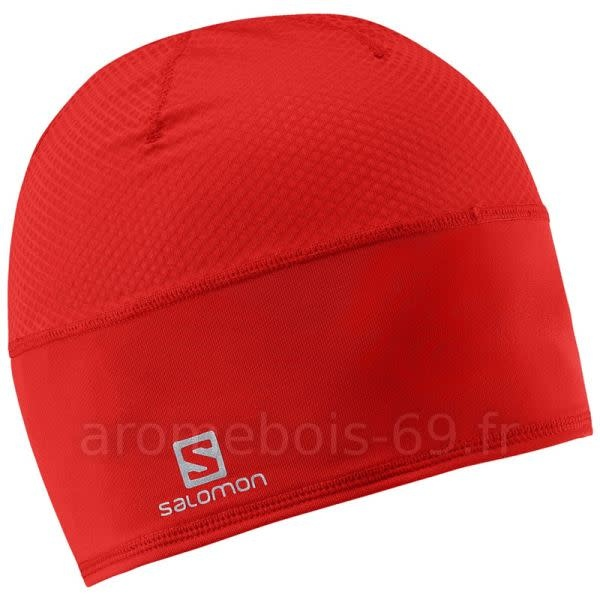 Tuque Salomon Active