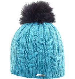 Salomon Tuque Salomon Ivy Bleu