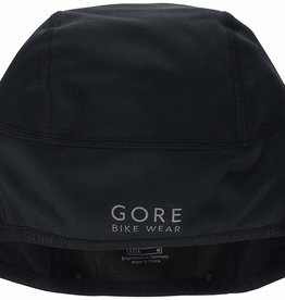Gore Bike Wear Tuque Gore Universal SO Thermo