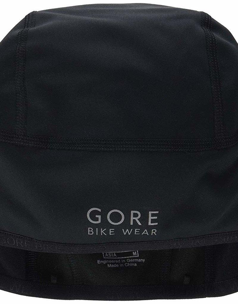 Gore Bike Wear Tuque Gore Universal SO Thermo