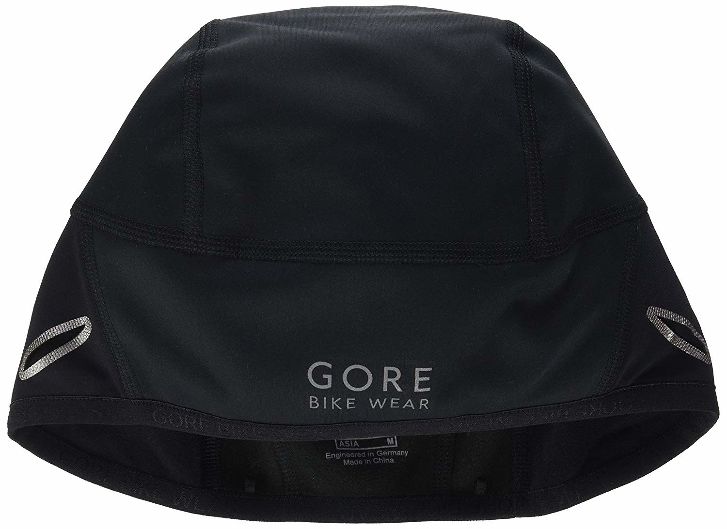 Tuque Gore Wear Universal SO Thermo