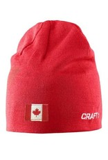 Craft Tuque Craft Race Country