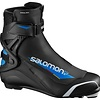 Botte Salomon RS8 Skate Prolink 2020