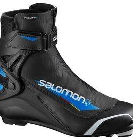 Salomon Botte Salomon RS8 Skate Prolink 2020