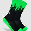 Endur Crew Socks 6''