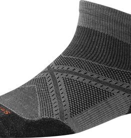 Smartwool Bas Smartwool phd run le lc