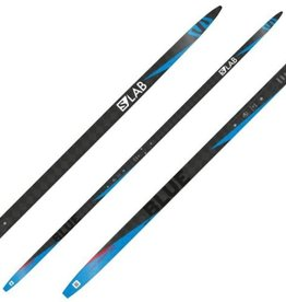 Salomon Skis Salomon S/Lab carbone skate jaune