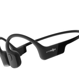 Aftershokz Écouteurs AfterShokz Aeropex