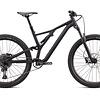 Specialized Stumpjumper ST Alloy 27.5 Bike 2020