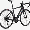 Specialized Creo SL Comp Carbon E-Bike 2020
