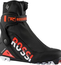 Rossignol Botte Rossignol X-8 SC 2020
