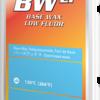 Cire base Start BWLF fluorinated 90g